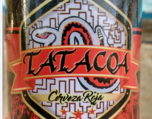¿Conoces la Cerveza del Desierto de la Tatacoa?